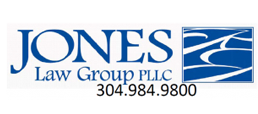 Jones Law Group