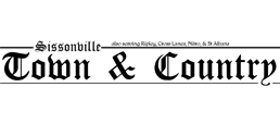 Sissonville Town & Country Newspaper
