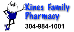 Kines Family Pharmacy