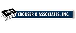 Crouser & Associates
