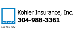 Kohler Insurance Inc.