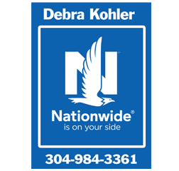 Nationwide - Debra Kohler