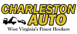 Charleston Auto Towing